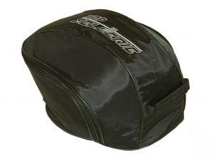 Saco para capacete SAC5758
