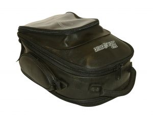 Tank bag catalunya SAC5775