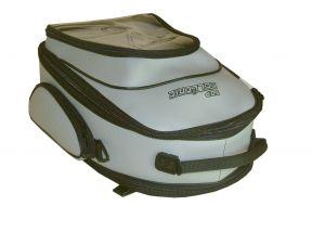 Tankrucksack catalunya SAC5776