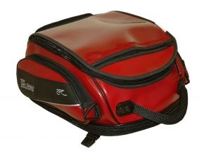 Tank bag jerez SAC5782