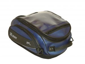 Tank bag jerez SAC5784