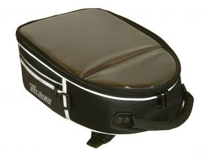 Tank bag city SAC0900