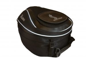 Tank bag le mans SAC0902