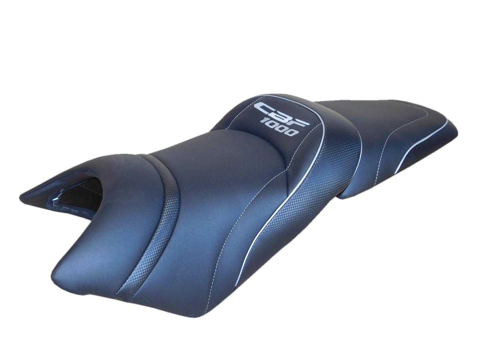 Deluxe zadel SGC1046 - HONDA CBF 1000 [2006-2009]