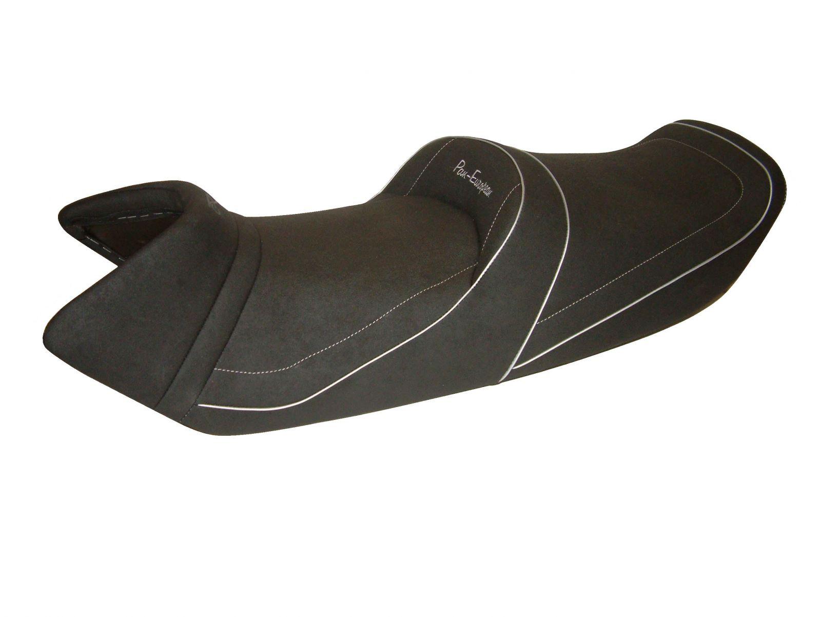 Sella Grande Confort SGC0105 - HONDA PAN EUROPEAN ST 1100 [1990-2001]