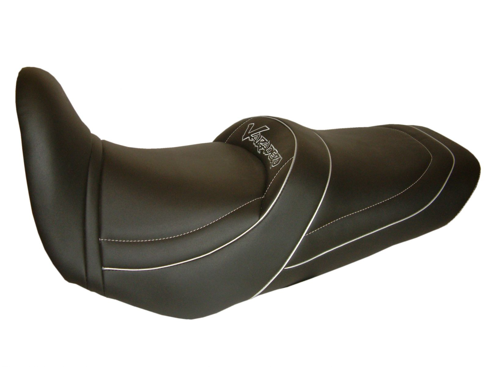Sella Grande Confort SGC0115 - HONDA VARADERO XL 1000 V [1998-2006]