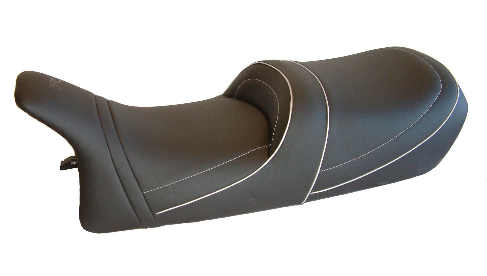 Asiento Gran Confort SGC1217 - BMW R 100 R [≥ 1992]