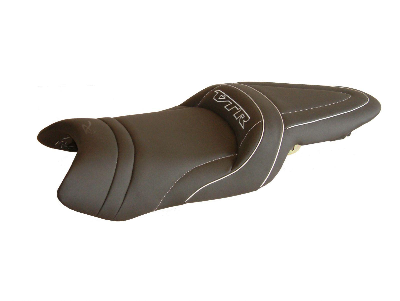 Sella Grande Confort SGC1268 - HONDA VTR 1000 S [≥ 2001]