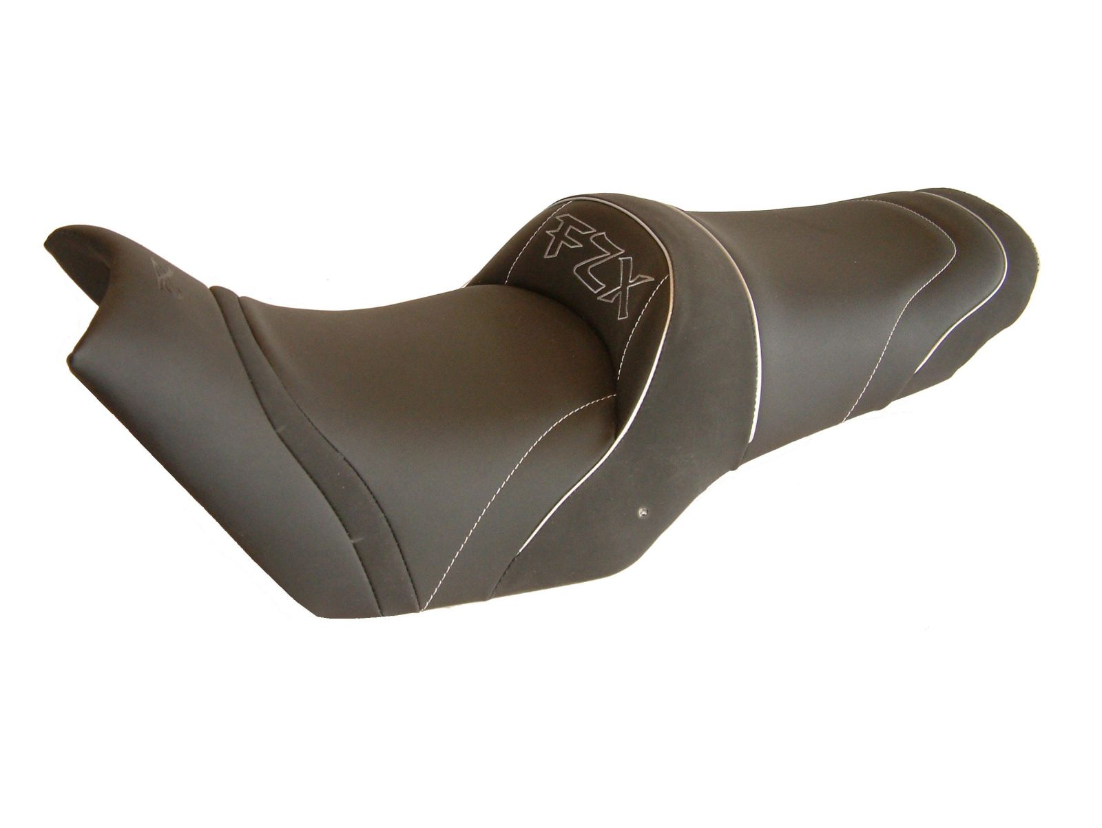 Sella Grande Confort SGC1269 - YAMAHA FZX 750