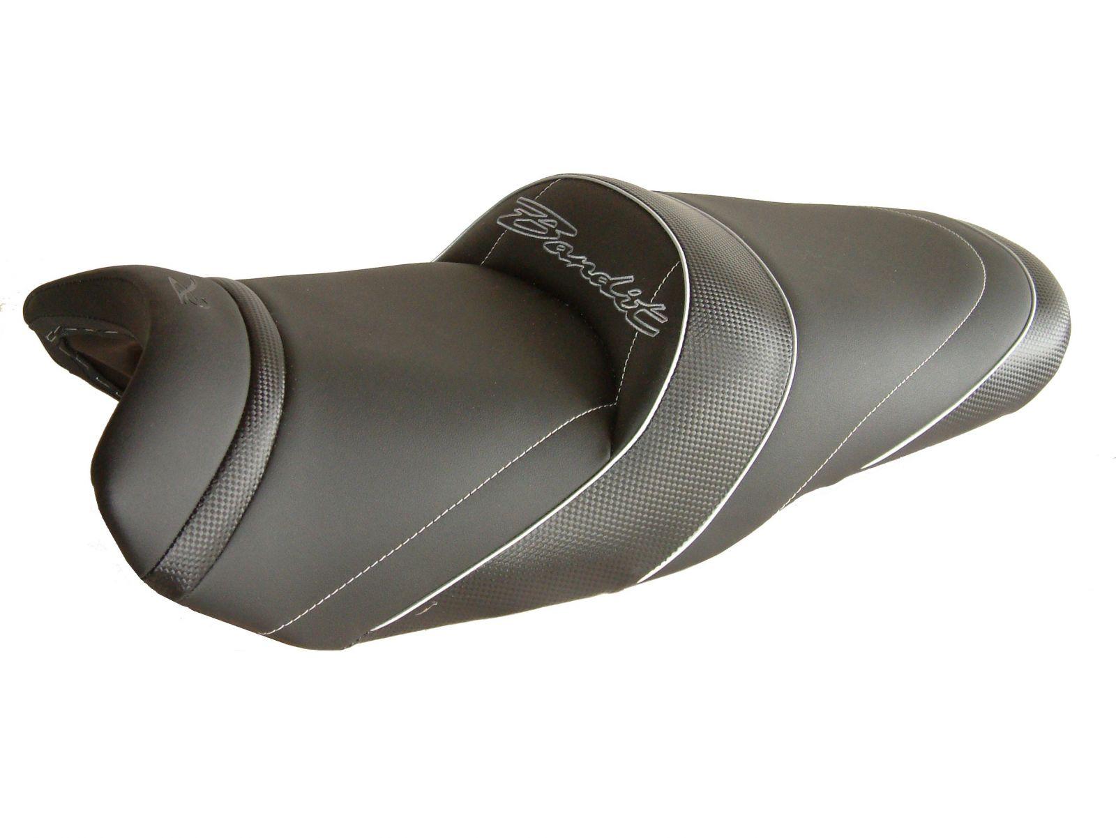 Deluxe zadel SGC1287 - SUZUKI BANDIT 600 [2000-2004]