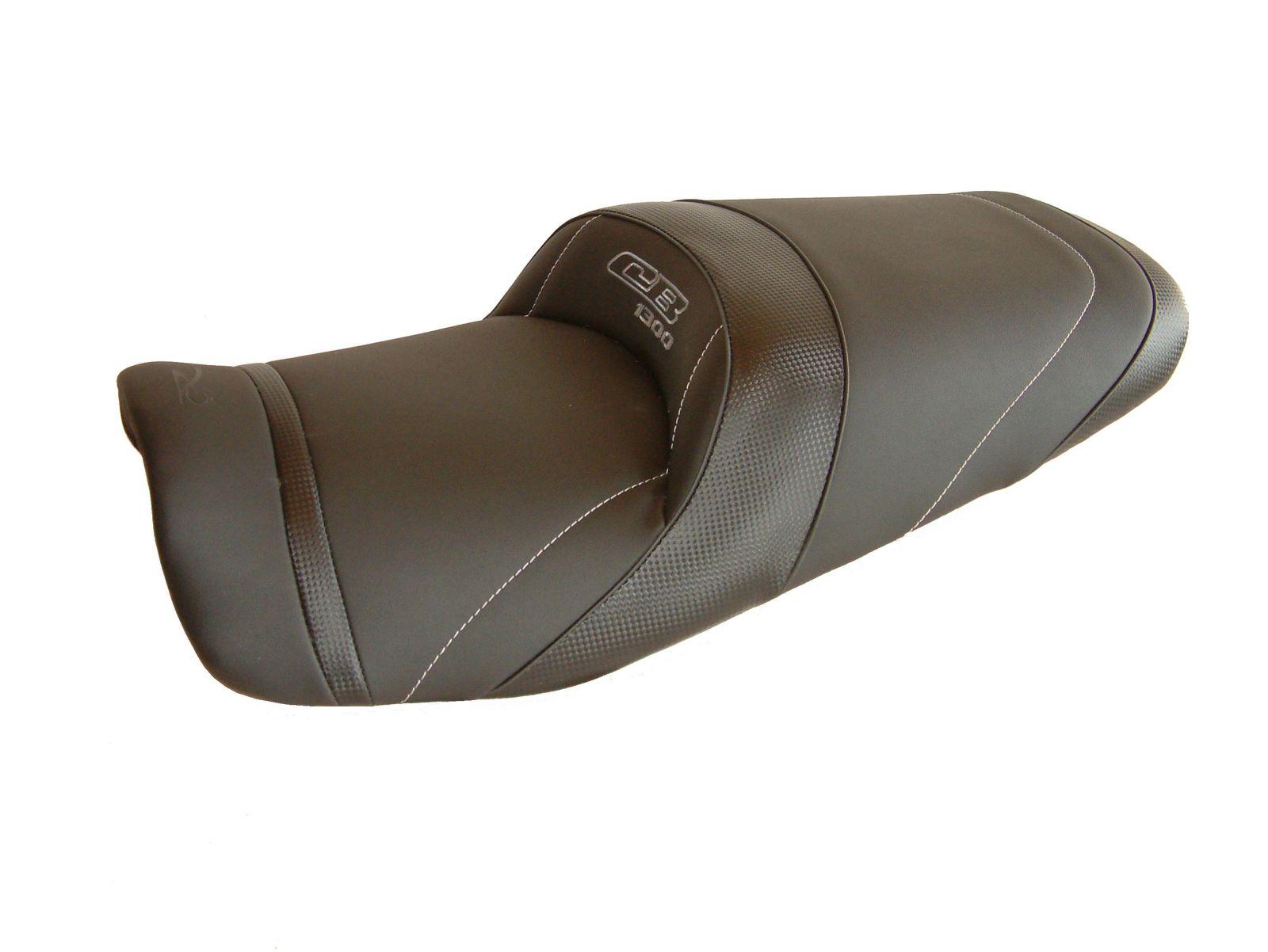 Sella Grande Confort SGC1288 - HONDA CB 1300 [2003-2009]