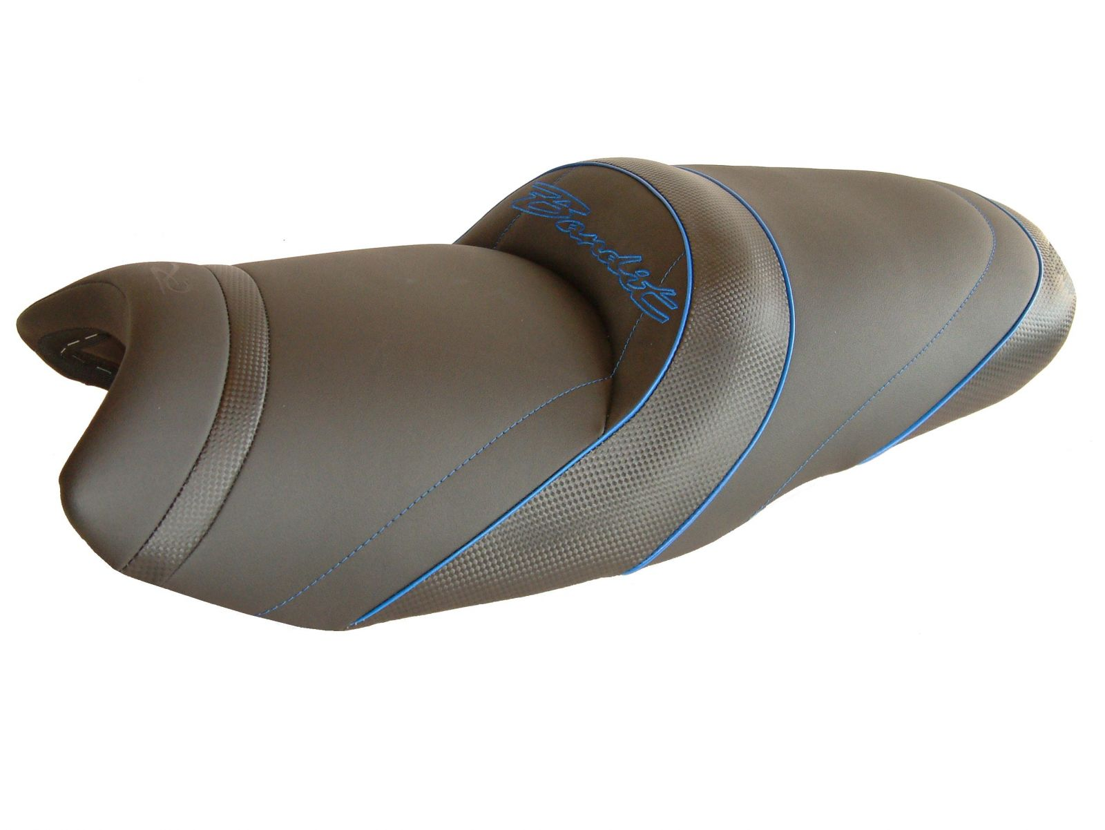 Sella Grande Confort SGC1292 - SUZUKI BANDIT 600 [2000-2004]