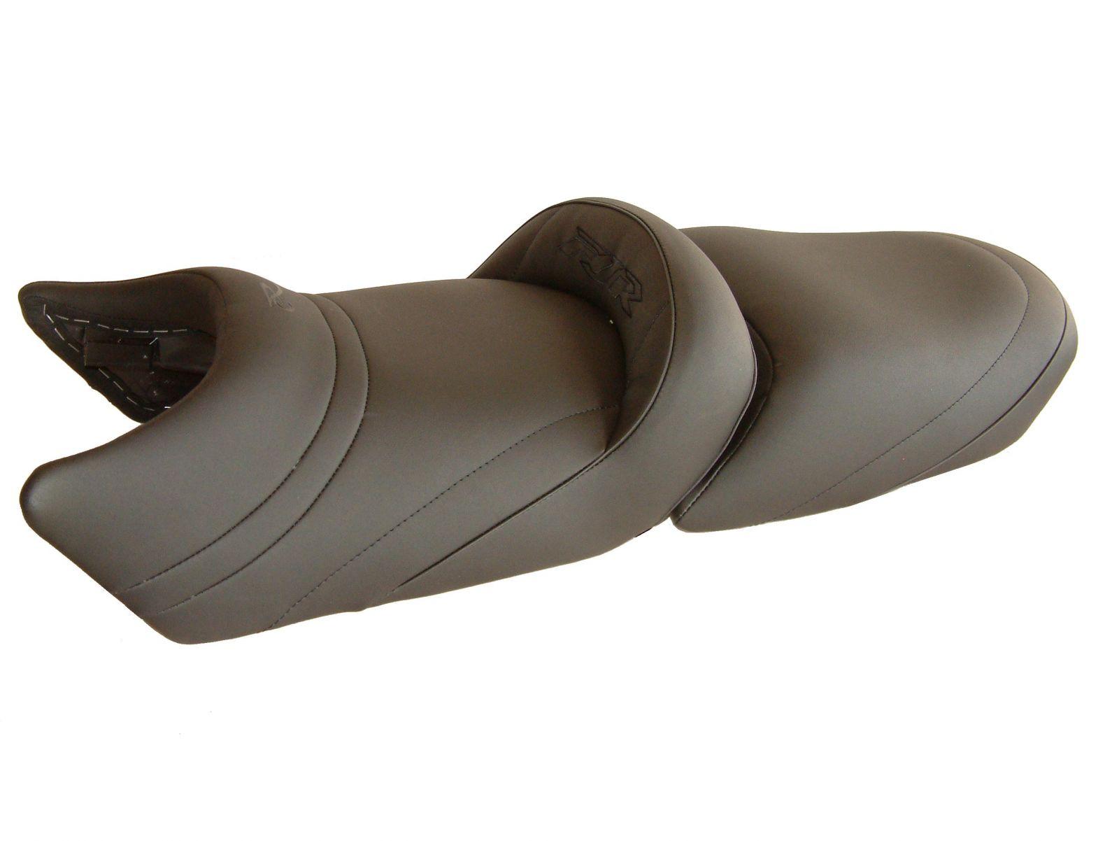 Sella Grande Confort SGC1301 - YAMAHA FJR 1300 [2001-2005]