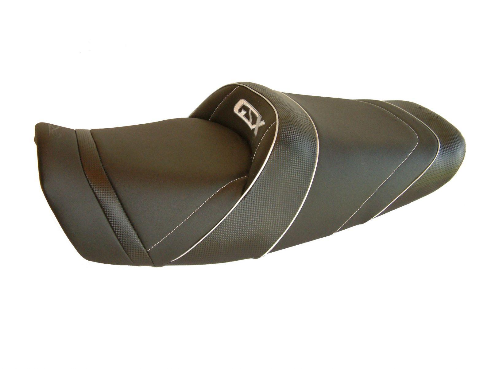 Asiento Gran Confort SGC1426 - SUZUKI GSX 1400 [2001-2008]