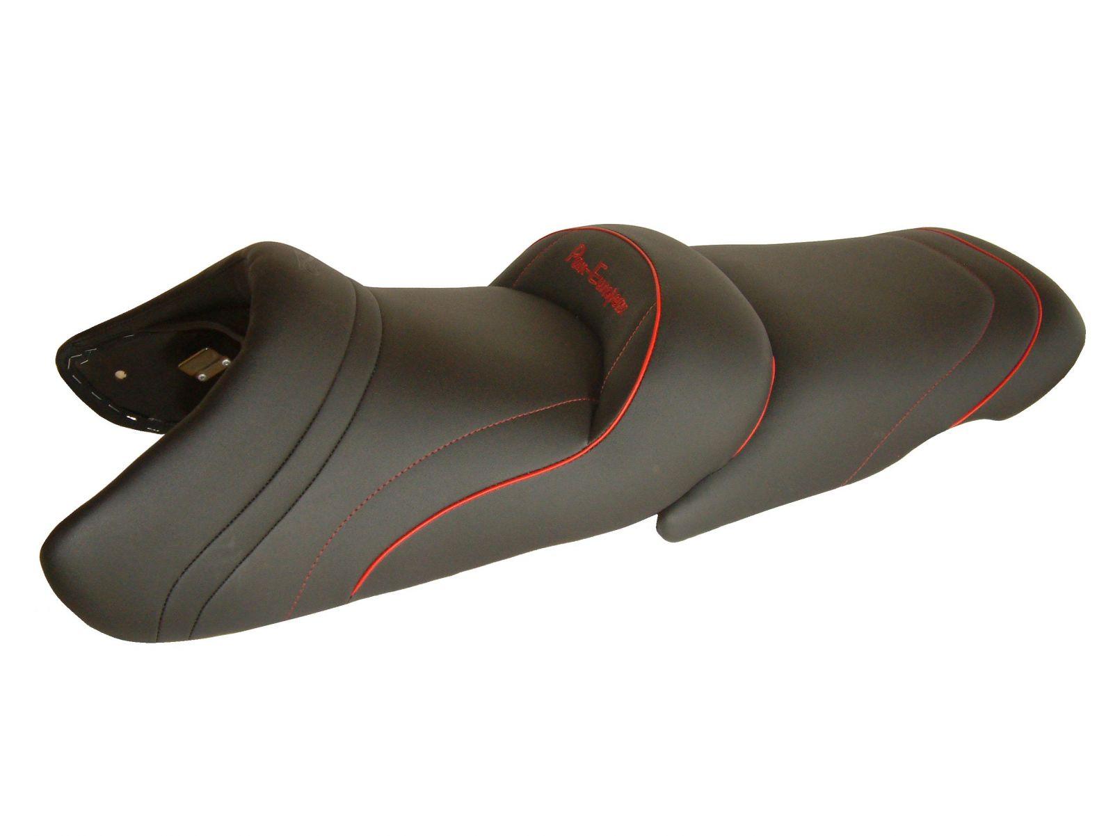 Asiento Gran Confort SGC1532 - HONDA PAN EUROPEAN ST 1300 [≥ 2002]