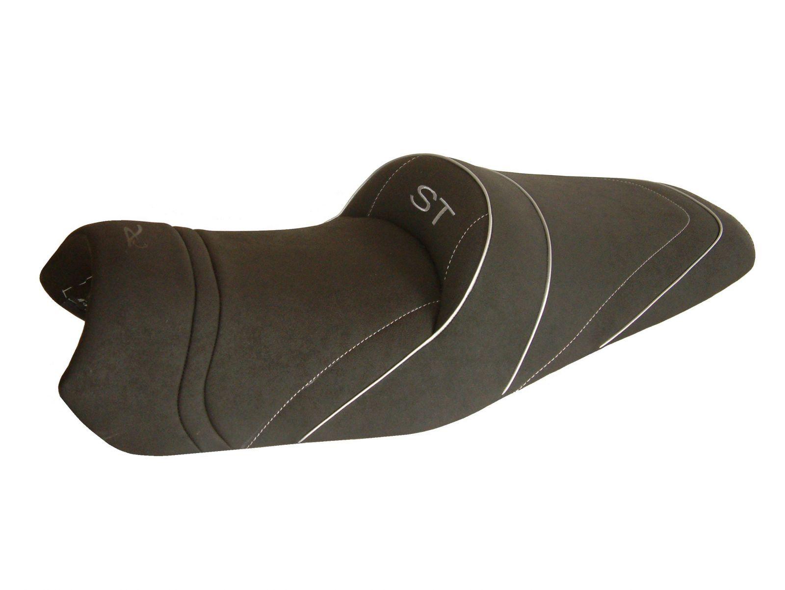 Asiento Gran Confort SGC1542 - DUCATI ST4