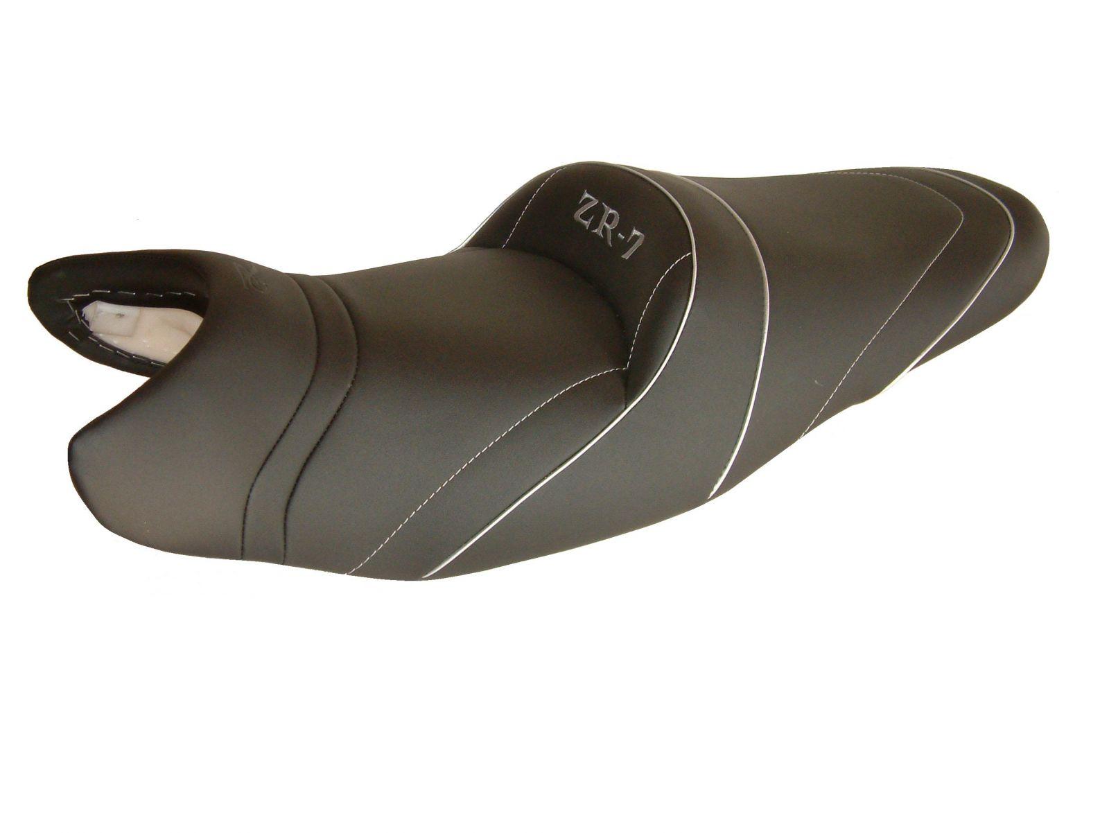Sella Grande Confort SGC1572 - KAWASAKI ZR-7 / ZR-7S [1999-2003]