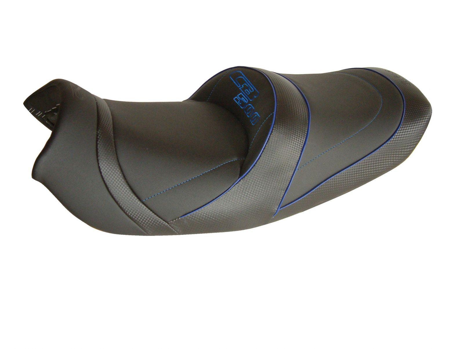 Sella Grande Confort SGC1573 - HONDA CB 500