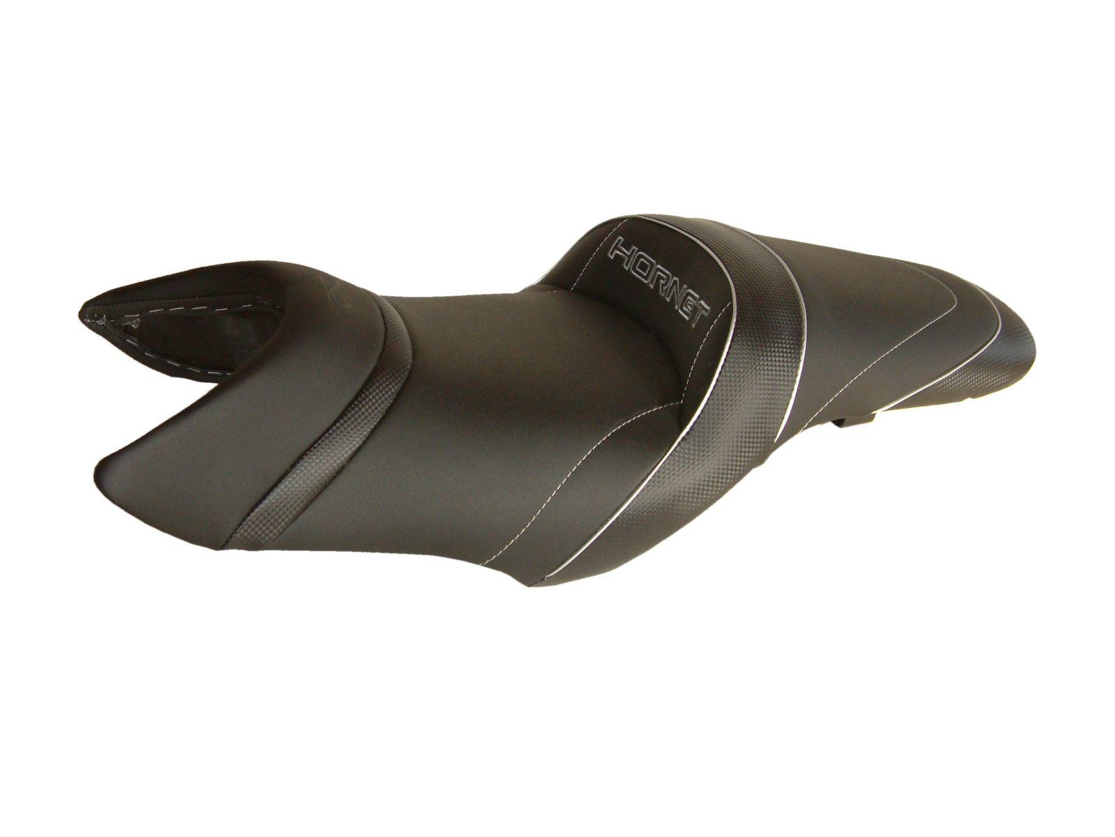 komfort sitzbank sgc1591 honda hornet cb 900 s f. Black Bedroom Furniture Sets. Home Design Ideas