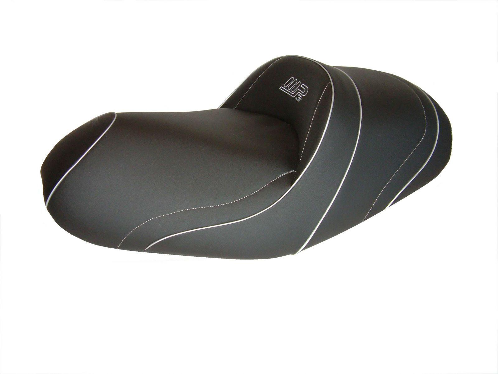 Asiento Gran Confort SGC1755 - PIAGGIO MP3 125 [2006-2013]