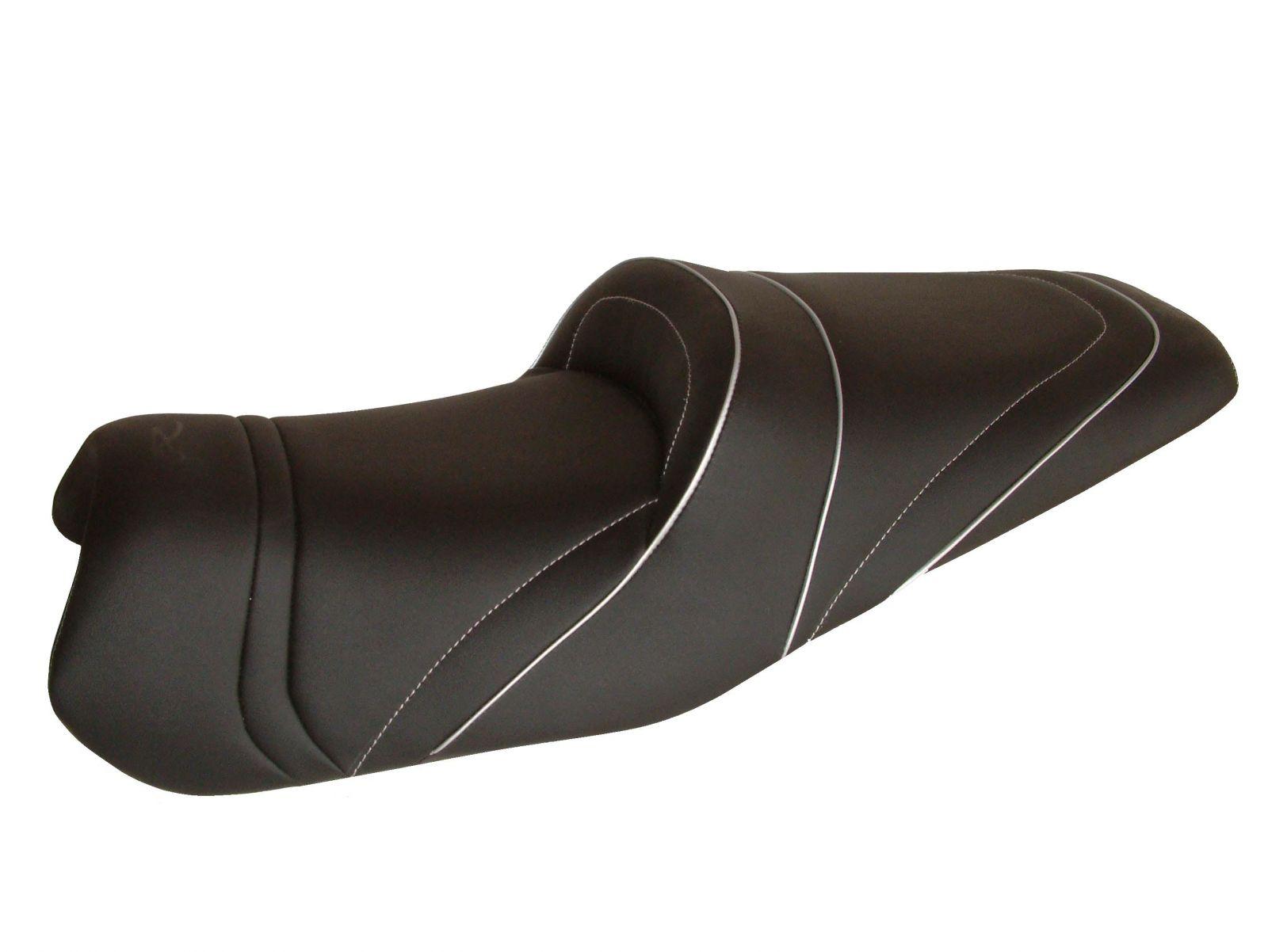 Asiento Gran Confort SGC2150 - DUCATI ST4