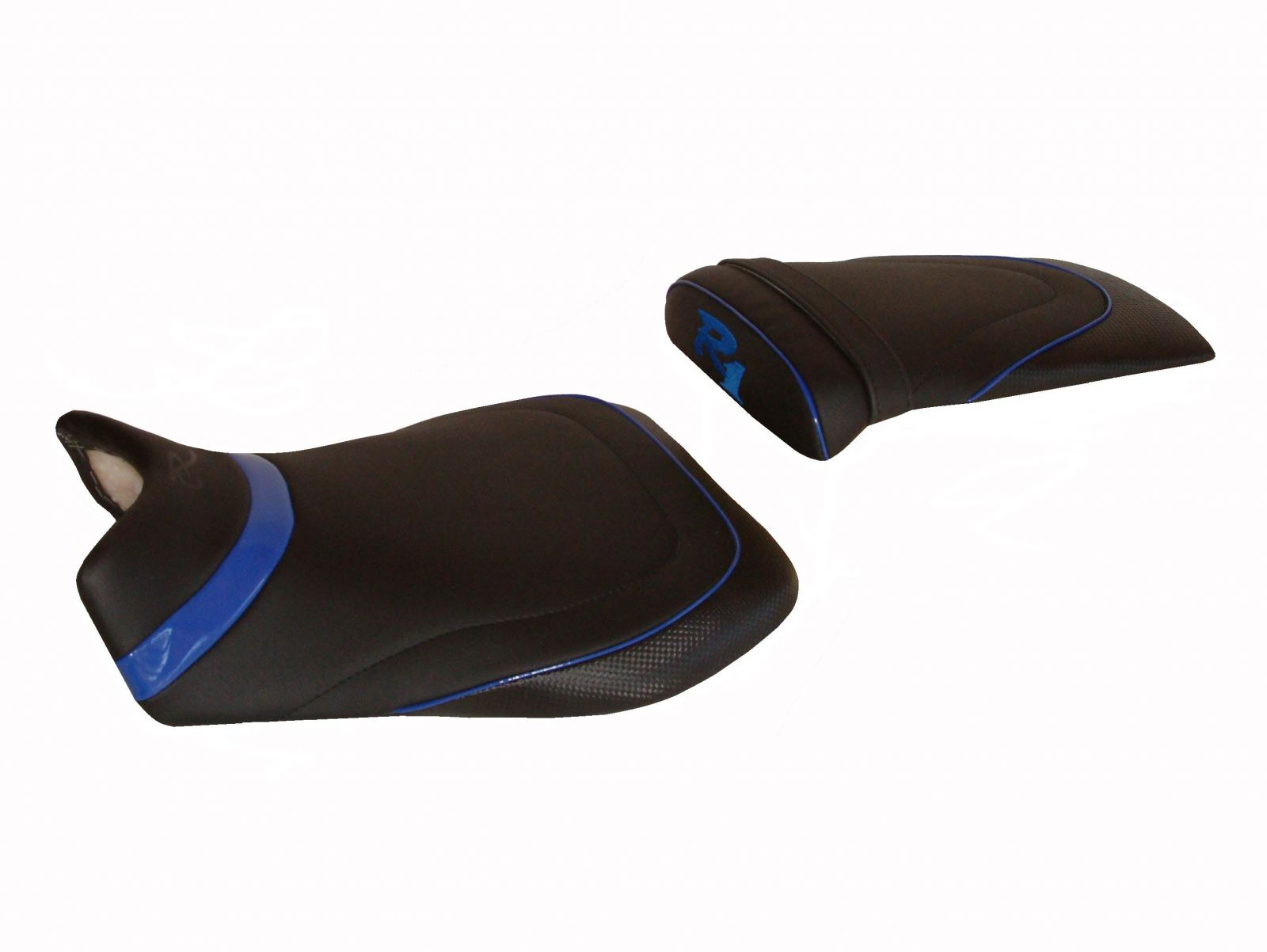 Designer style seat cover HSD2176 - YAMAHA YZF R1  [1998-1999]