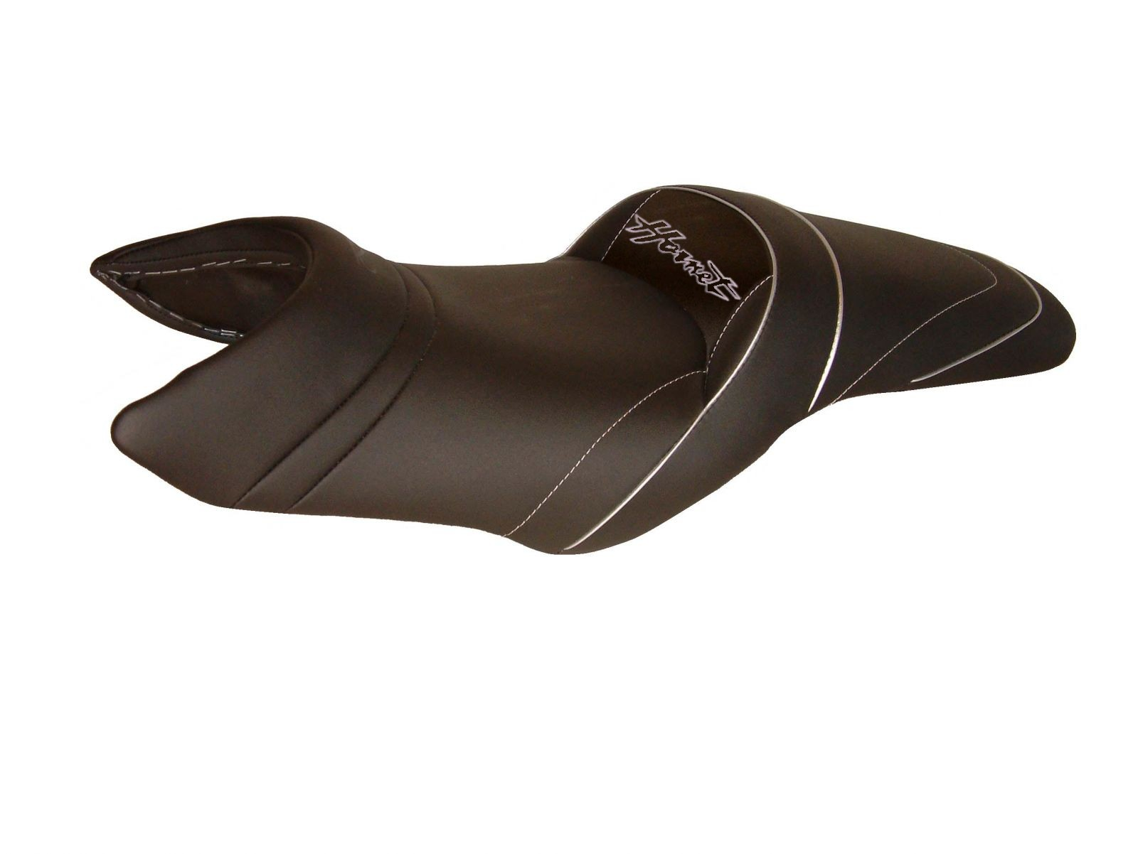 komfort sitzbank sgc2201 honda hornet cb 900 s f. Black Bedroom Furniture Sets. Home Design Ideas