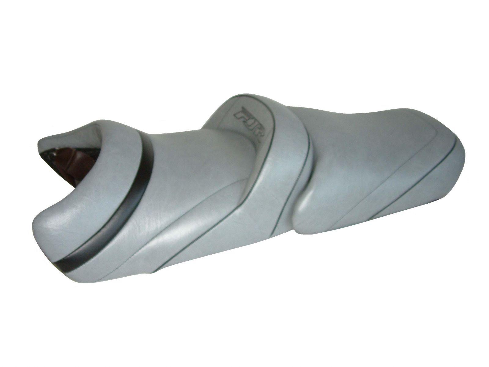Asiento Gran Confort SGC2365 - YAMAHA FJR 1300 [≥ 2006]