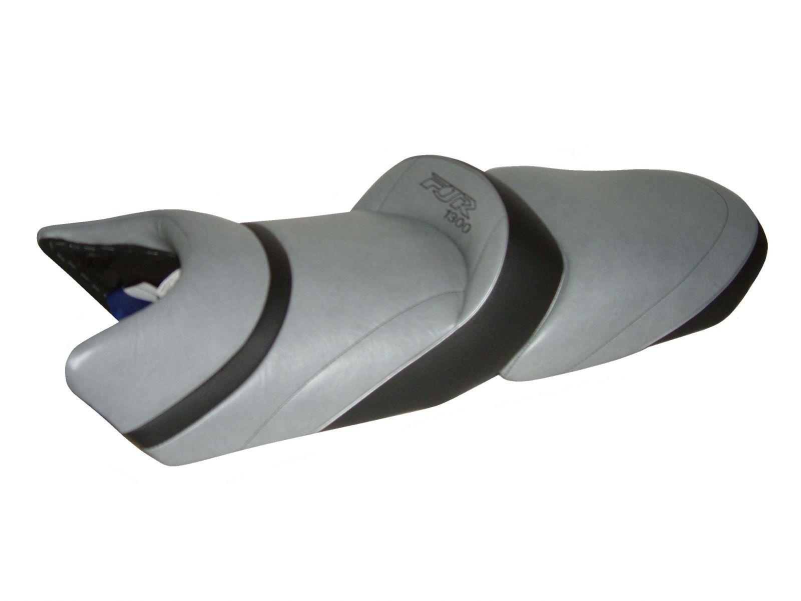 Sella Grande Confort SGC2366 - YAMAHA FJR 1300 [2001-2005]