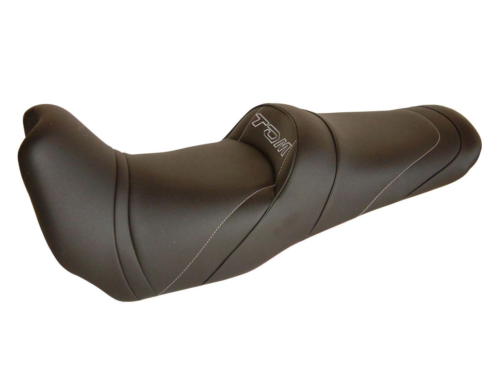 selle grand confort sgc2413 yamaha tdm 900 abs tarifs. Black Bedroom Furniture Sets. Home Design Ideas