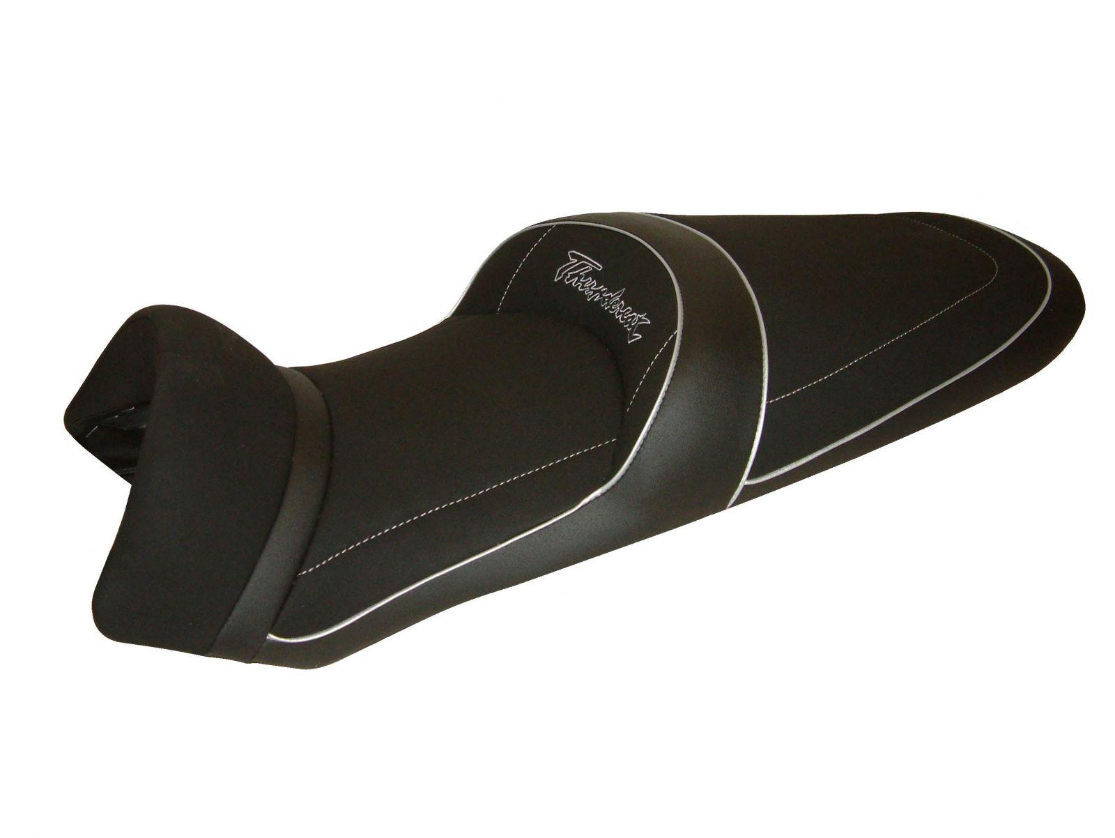 Deluxe seat SGC2883 - YAMAHA YZF 600 R THUNDERCAT [1996-2005]