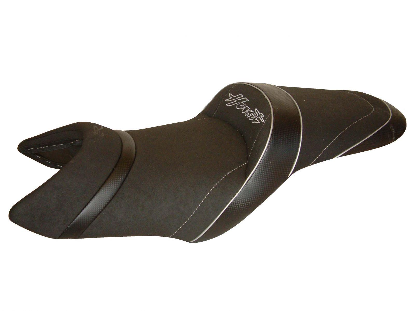 Sella Grande Confort SGC2909 - HONDA HORNET CB 900 S/F [≥ 2002]
