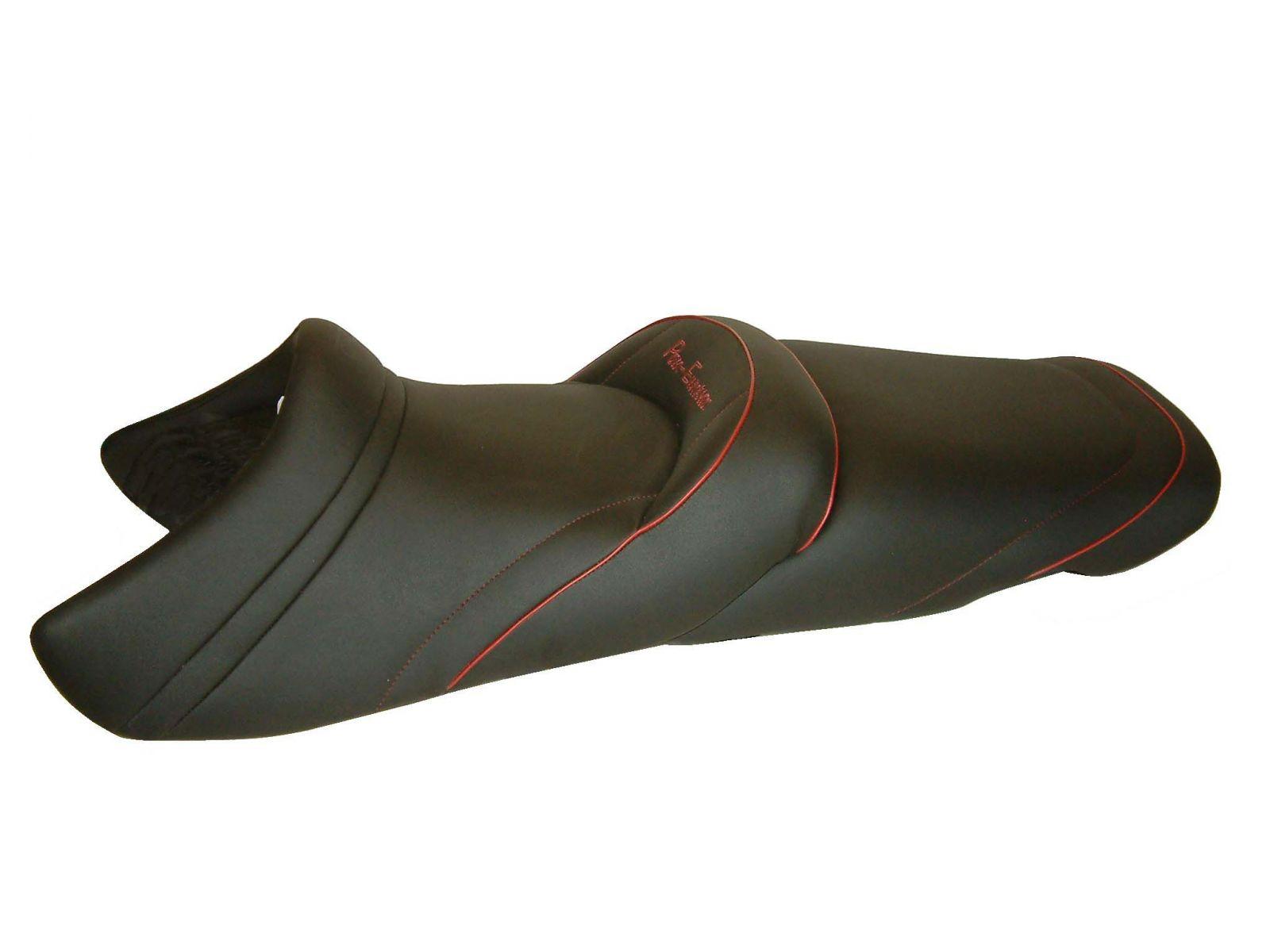 Asiento Gran Confort SGC3001 - HONDA PAN EUROPEAN ST 1300 [≥ 2002]