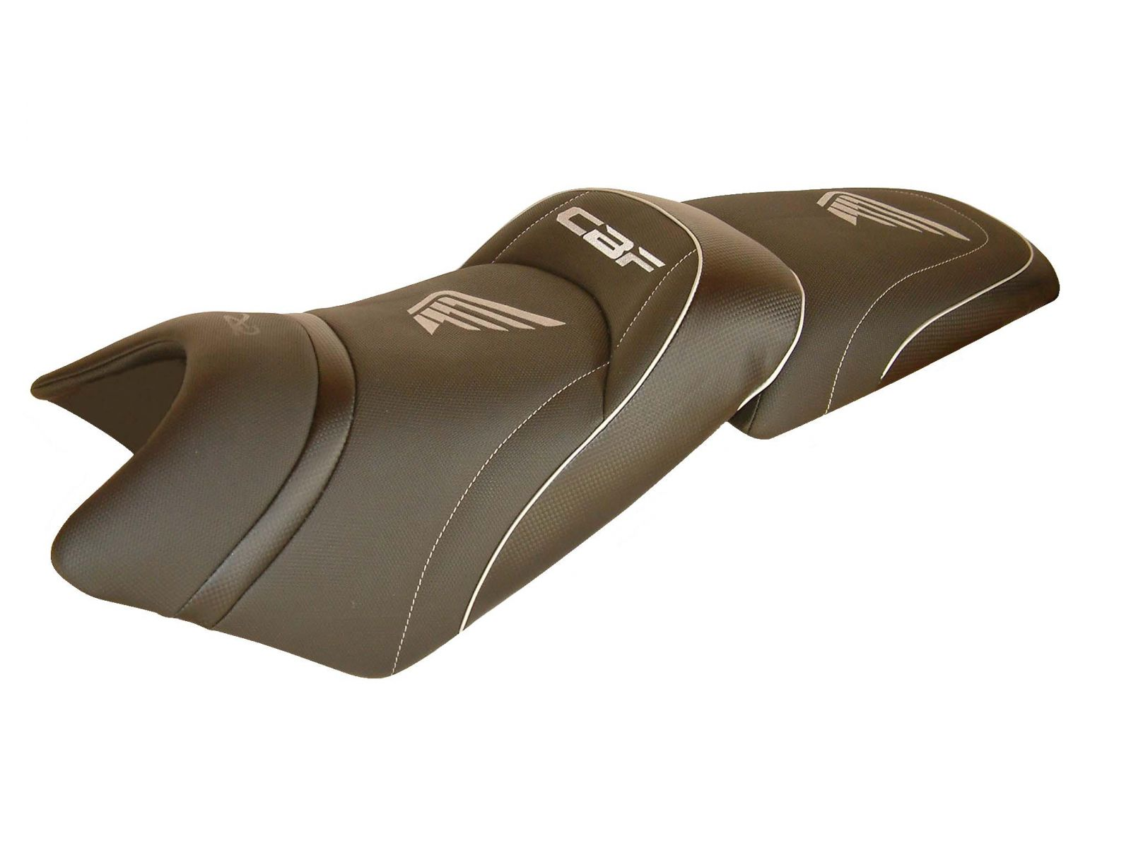 Asiento Gran Confort SGC3123 - HONDA CBF 1000 [2006-2009]