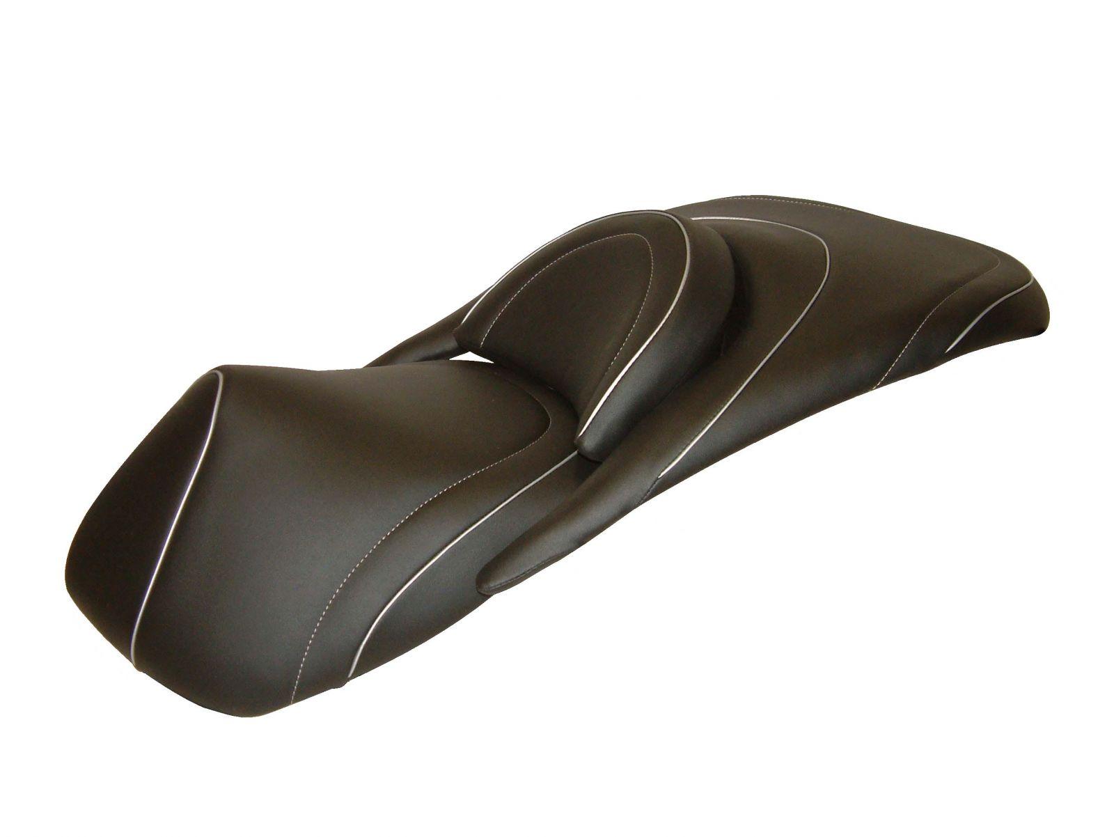 Asiento Gran Confort SGC3152 - MALAGUTTI SPIDERMAX 500