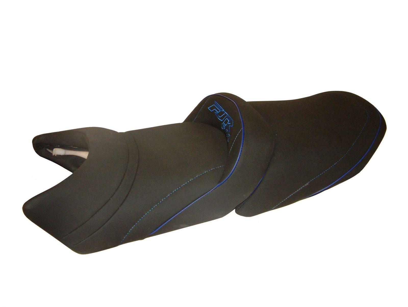 Sella Grande Confort SGC0321 - YAMAHA FJR 1300 [2001-2005]