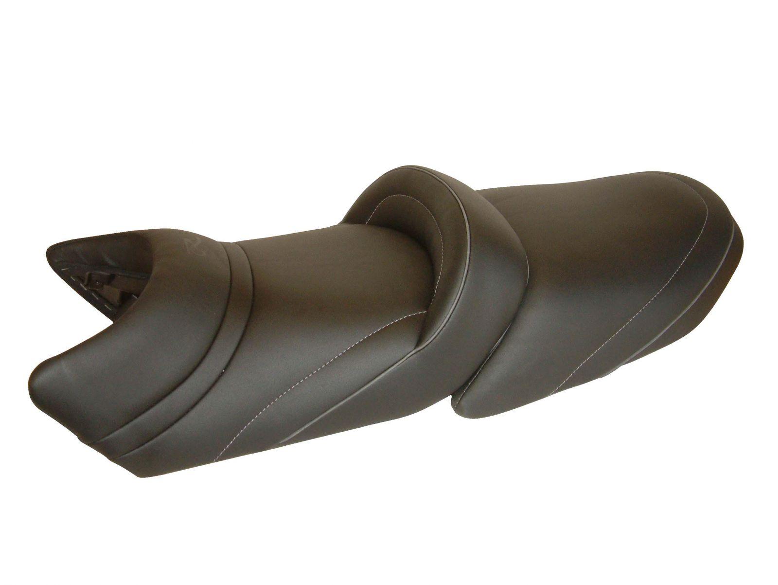 Sella Grande Confort SGC3257 - YAMAHA FJR 1300 [2001-2005]