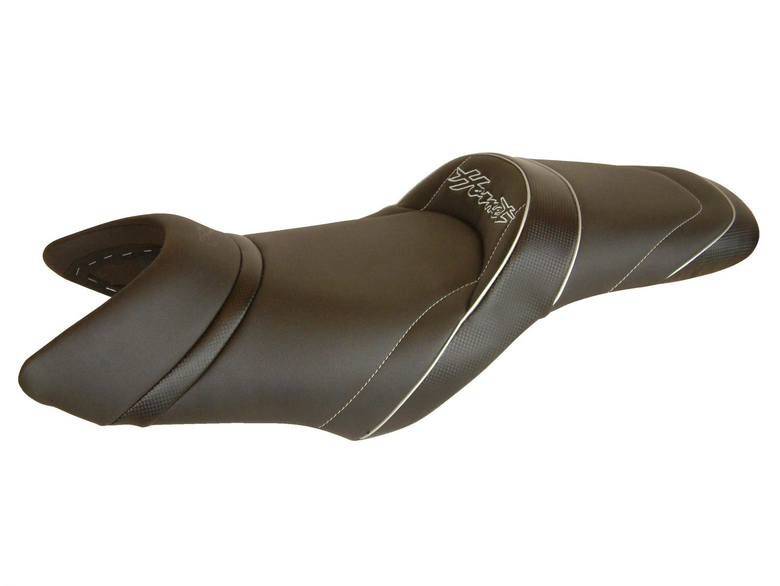 selle grand confort sgc3260 honda hornet cb 900 s f. Black Bedroom Furniture Sets. Home Design Ideas