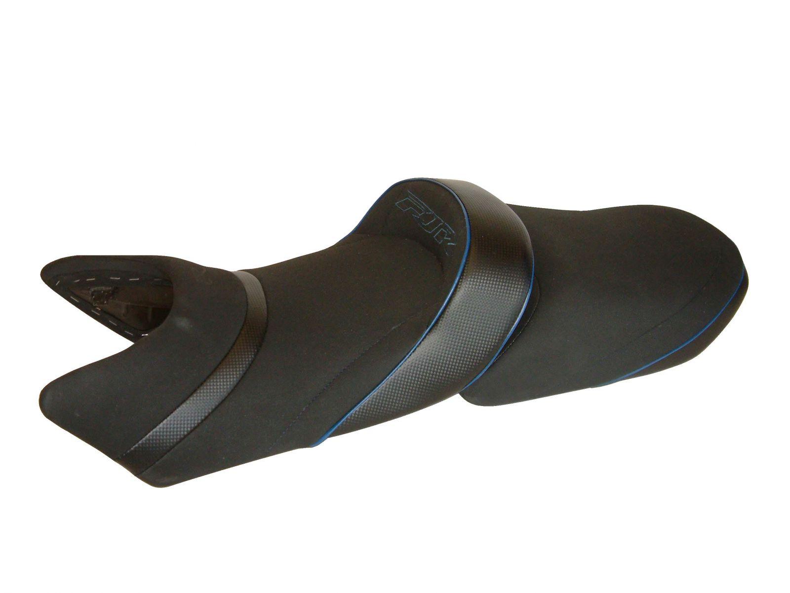 Sella Grande Confort SGC3267 - YAMAHA FJR 1300 [2001-2005]