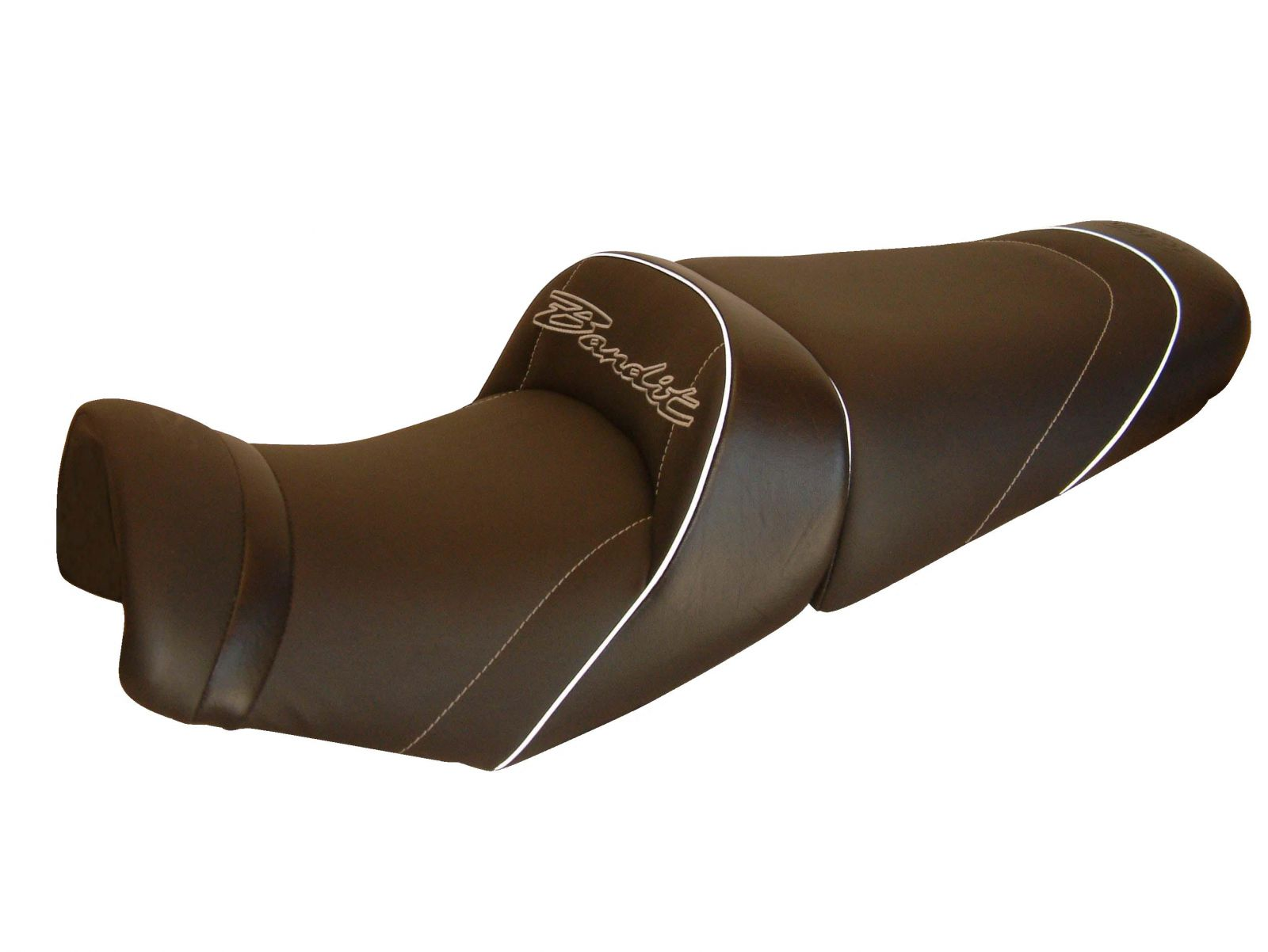 selle grand confort sgc3294 suzuki bandit 650 2010 tarifs pour france. Black Bedroom Furniture Sets. Home Design Ideas