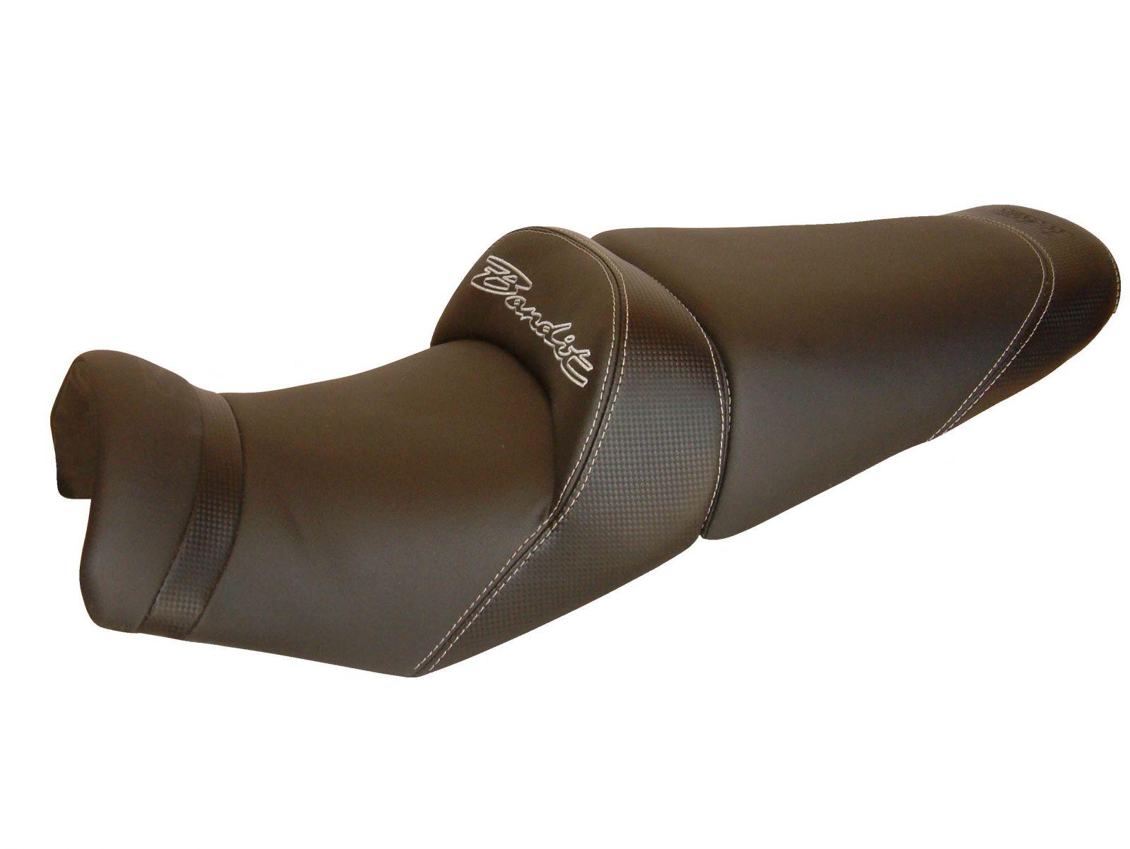selle grand confort sgc3296 suzuki bandit 650 2010 tarifs pour france. Black Bedroom Furniture Sets. Home Design Ideas