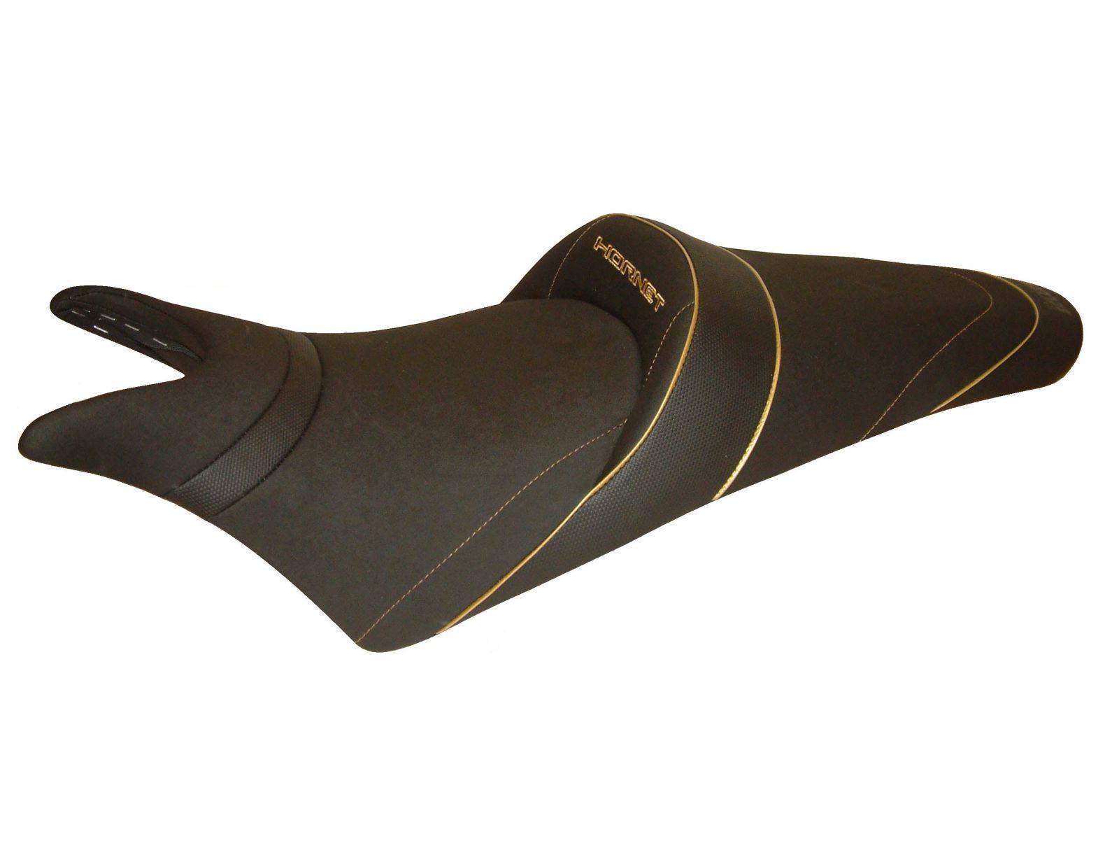 Sella Grande Confort SGC3367 - HONDA HORNET CB 600 S/F [2007-2010]