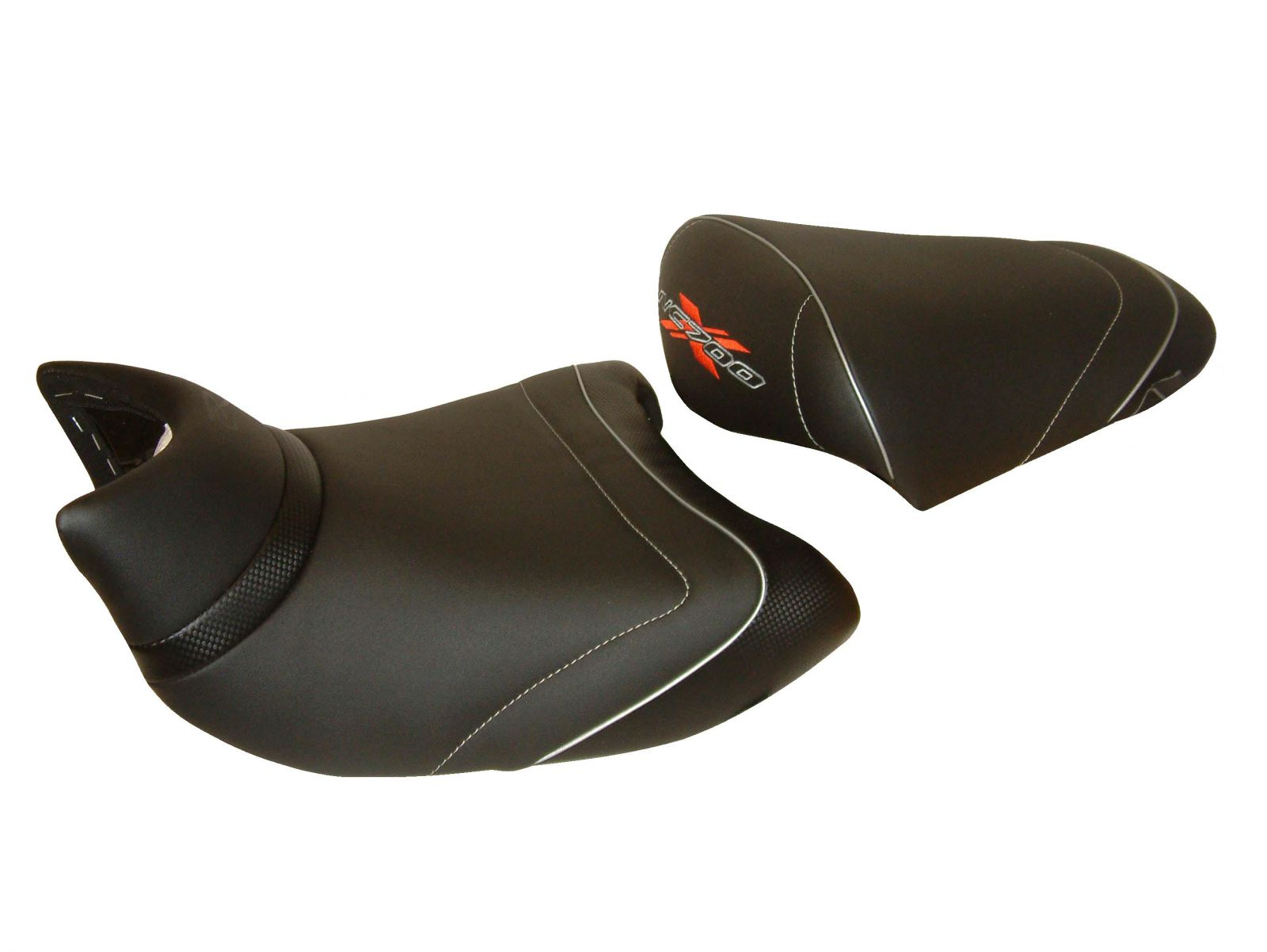 selle grand confort sgc3537 honda nc 700 x 2012 tarifs pour france. Black Bedroom Furniture Sets. Home Design Ideas