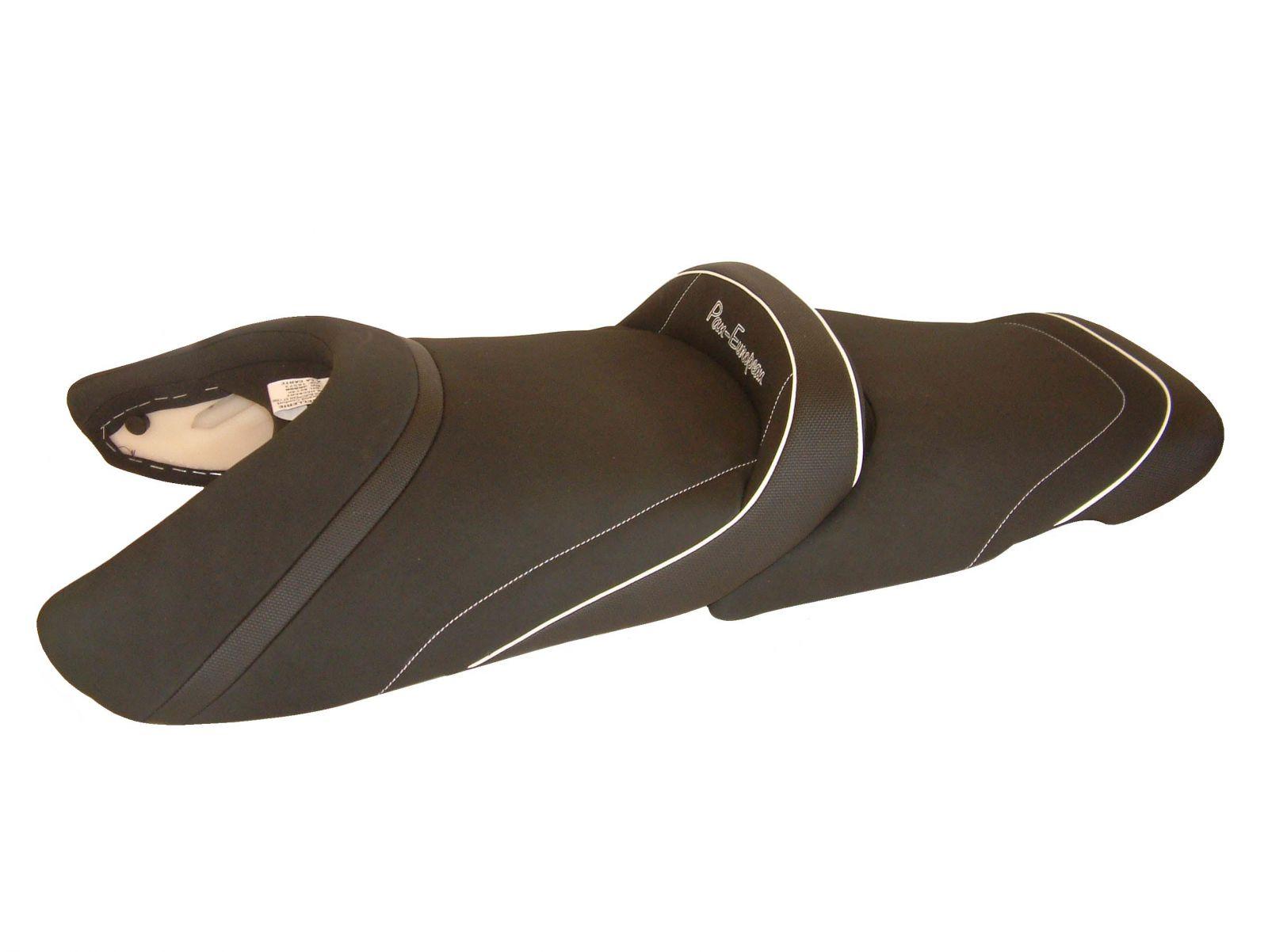 Asiento Gran Confort SGC3600 - HONDA PAN EUROPEAN ST 1300 [≥ 2002]