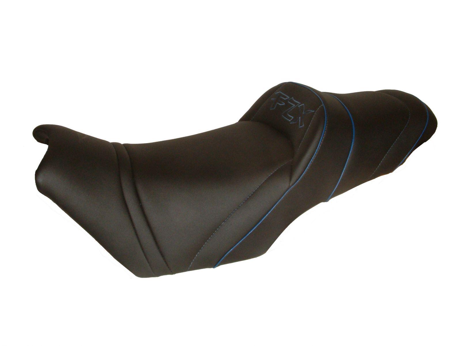 Sella Grande Confort SGC3783 - YAMAHA FZX 750