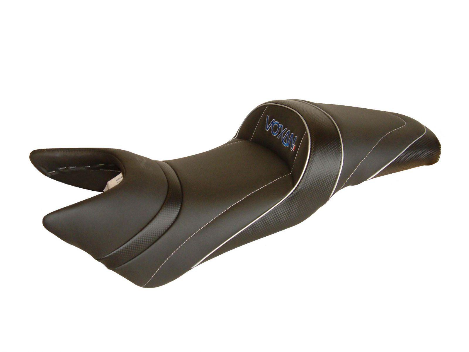 Deluxe seat SGC0387 - VOXAN ROADSTER  1000 [≥ 1999]