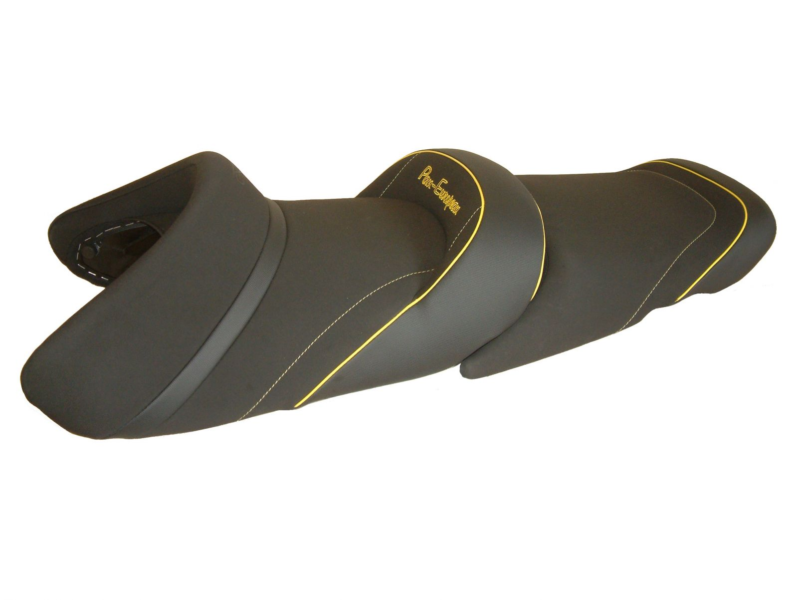 Asiento Gran Confort SGC3921 - HONDA PAN EUROPEAN ST 1300 [≥ 2002]