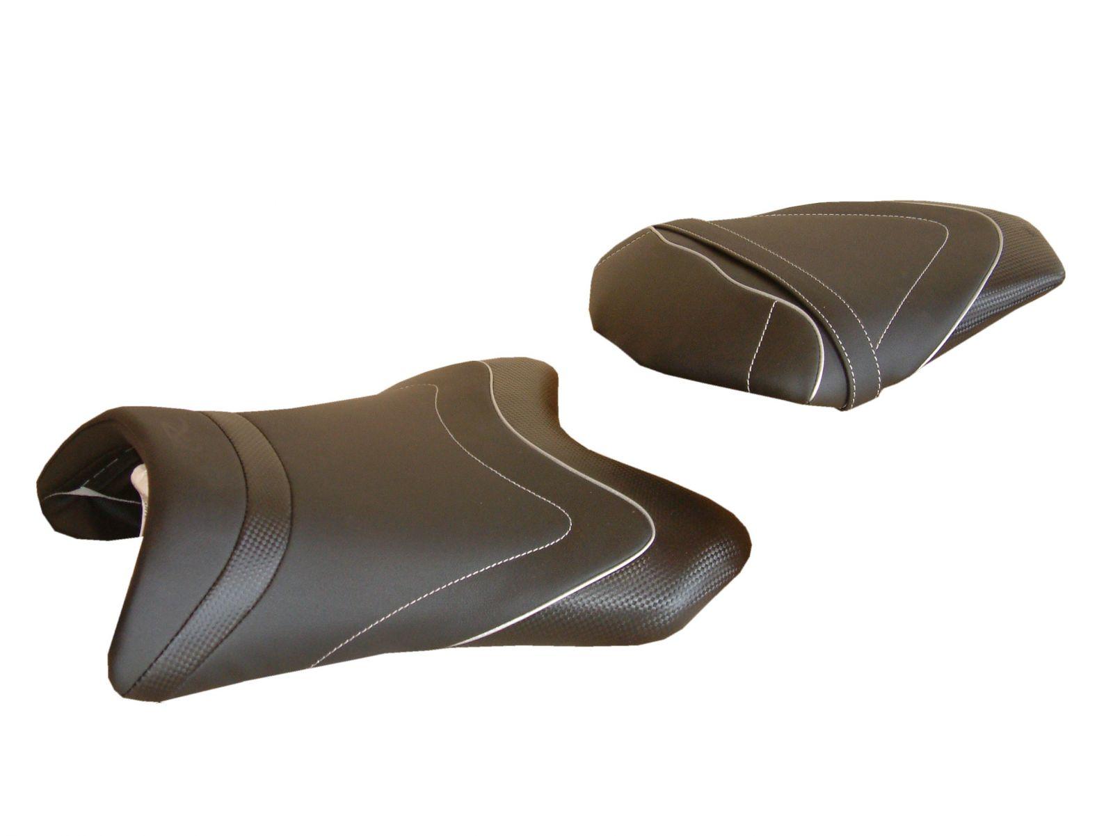 Sitzbankbezüge Design HSD4025 - YAMAHA FZ1-N [≥ 2006]