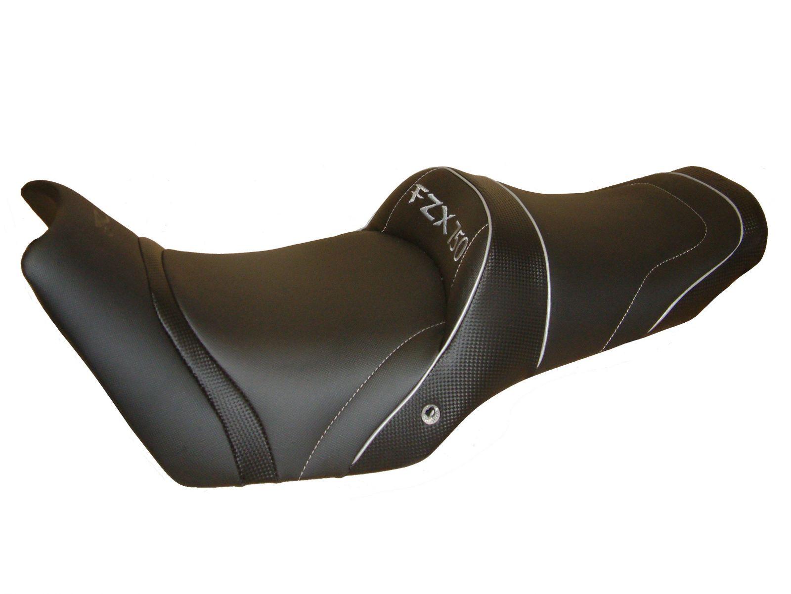 Sella Grande Confort SGC4147 - YAMAHA FZX 750