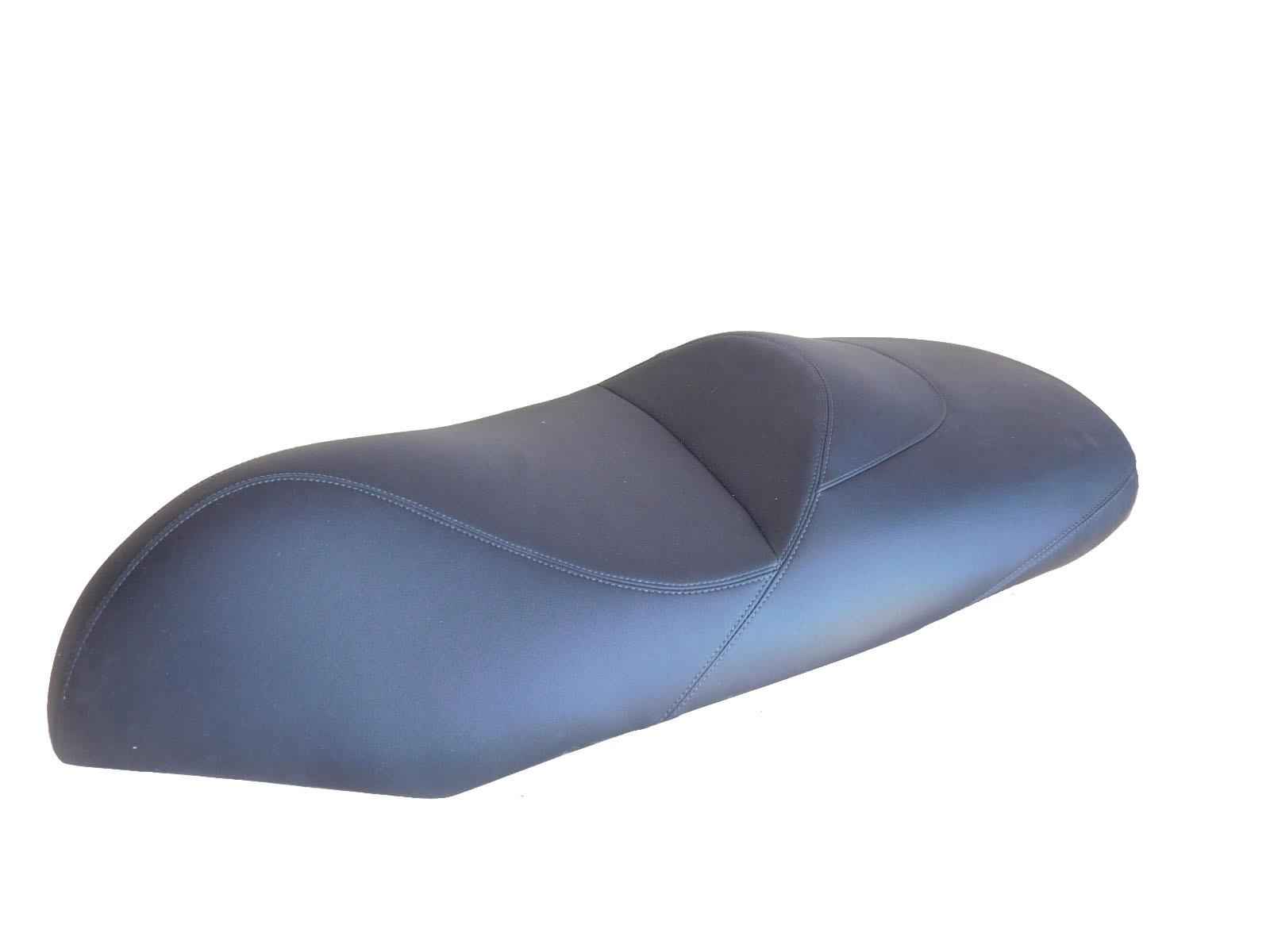 Sitzbankbezüge Design HSD4378 - PEUGEOT CITYSTAR 125 [≥ 2011]